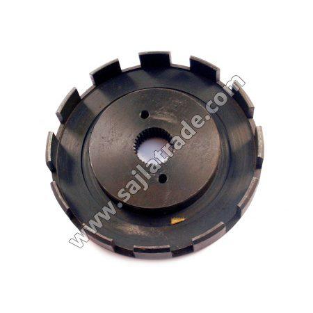 IMT - 506 Korpa spojnice spoljašnja