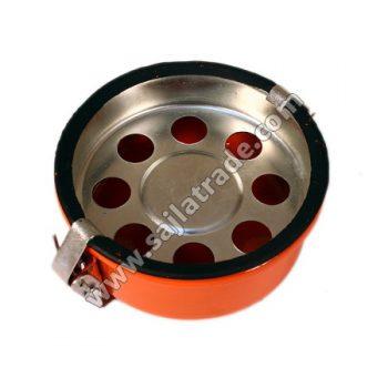 IMT - 506 Lonče filtera
