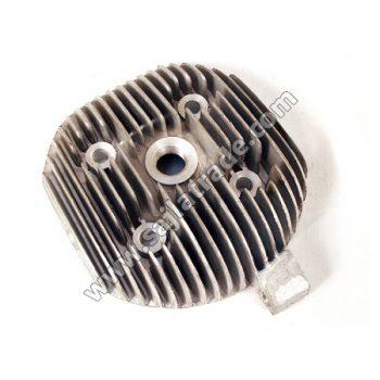 Kolo ventilatora - PVC / IMT - 506