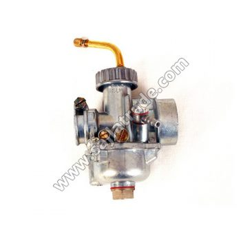 Karburator - T / IMT-506