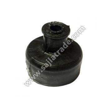 Granična čaura startera PVC / IMT 506
