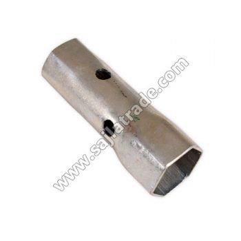 Ključ demontabilne freze / IMT 506