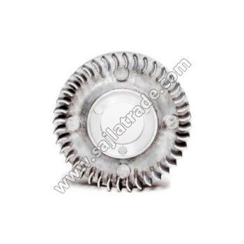 Kolo ventilatora - Al / IMT 506