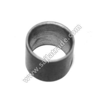 Distantni prsten / IMT 507