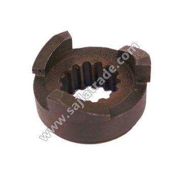 Spojnica oruđa kose / IMT 509