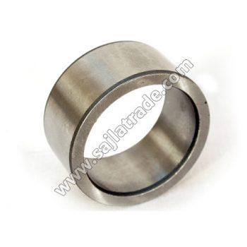 Unutrašnji prsten igl. ležaja - FI 34 / IMT 509