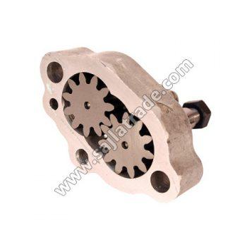 Uljna pumpa / IMT 509