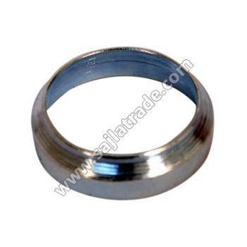 Prsten unutrašnji / IMT Pogon kose