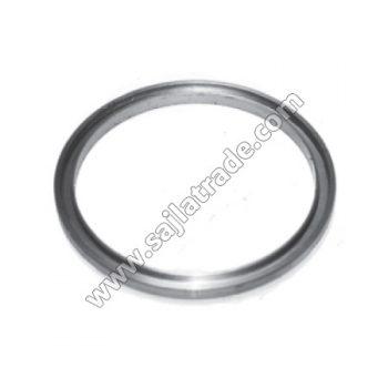 Labirintni prsten / IMT Pogon kose