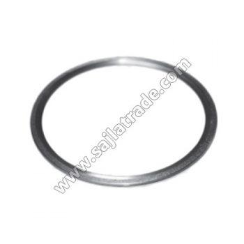 Distantni prsten / IMT Pogon kose