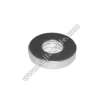 Odstojni prsten FI 38 H8 / LABIN