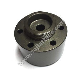 Prirubnica za zvono / IMT 507