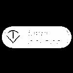 Tomo Vinkovic logo