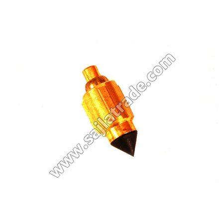 Igla plovka - B / IMT 506