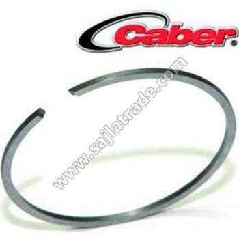 Karika Caber 38,5mm L Tomos