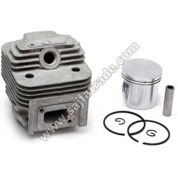 Cilindar Craftop KPT za trimer NTCG330 36mm