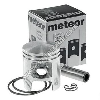 Klip-Meteor