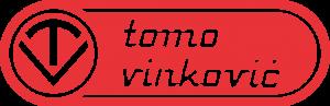 Tomo_Vinkovic_Logo