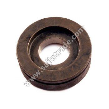 IMT - 506 Labirintni prsten
