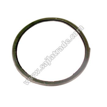 IMT - 506 Gumena zaptivka za lonče filtera