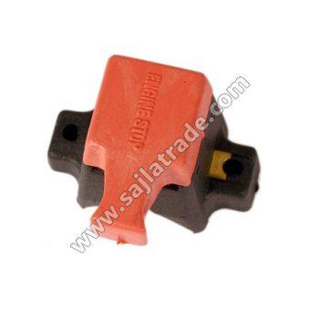 Prekidač gašenja N-tip / IMT-506
