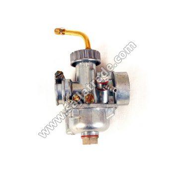 Karburator - BING / IMT-506