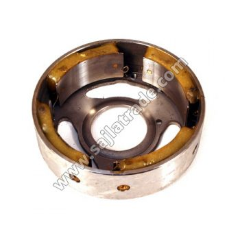 Magnet - rotor / IMT 506