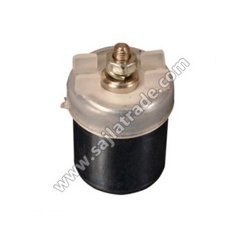 Kondenzator - ISKRA / IMT 506