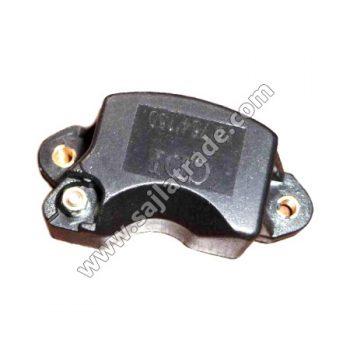 Elektronik / IMT 506