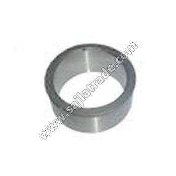 Prsten igl. ležaja zupčanika treće brzine / TOMO VINKOVIĆ