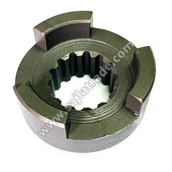 Spojnica oruđa za čizmu / IMT 509