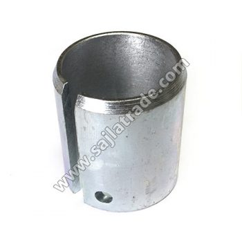 Čaura elastična / IMT 509