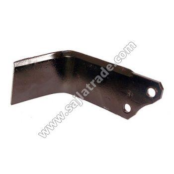 Motičica nož freze / IMT 509