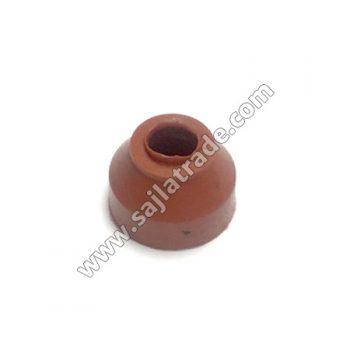 Gumica podizača ventila - manja / IMT 509