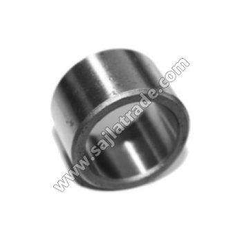 Prsten igličastog ležaja / IMT Pogon kose