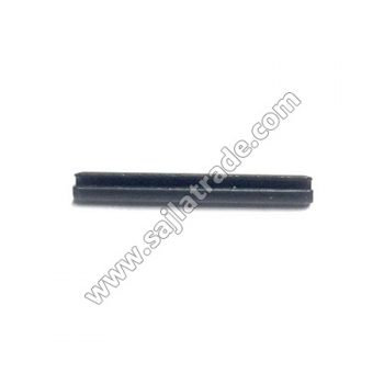 Elastična čivija 2,5 X 20 / IMT Pogon kose