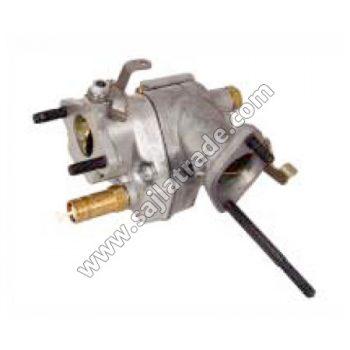 Karburator - IPM / LA 300