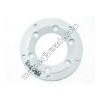 Prirubnica za vezivanje motora - AKMA / MUTA