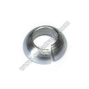 Podloška reznog aparata / IMT 407