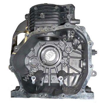 Blok motora / KIPOR 178F