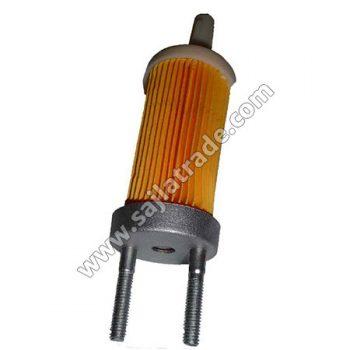 Filter goriva / KIPOR 178F