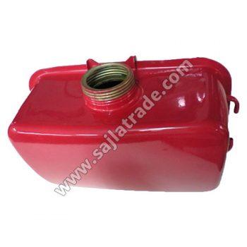 Rezervoar goriva / KIPOR 186F