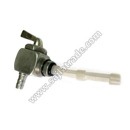 Slavina goriva pumpa - Tomos-DMB / LA - 300