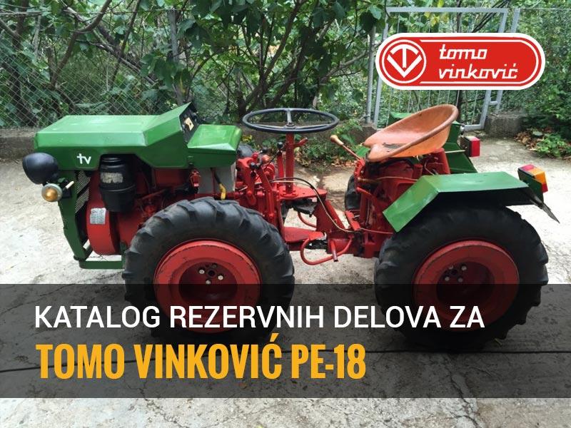 Tomo-Vinkovic-PE-18