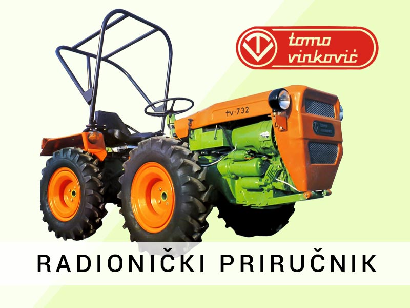 TV-radionicki-prirucnik