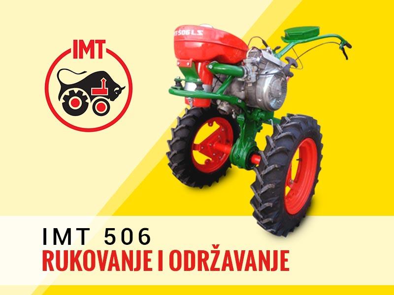 imt-506-rukovanje