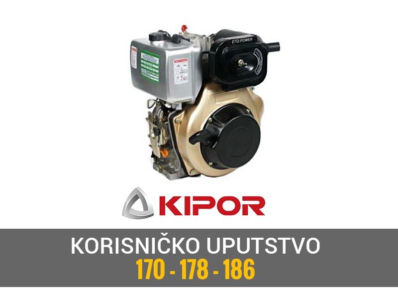 korisnicko-uputstvo-kipor