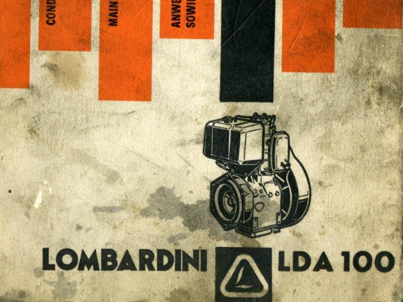 lombardini-lda-100