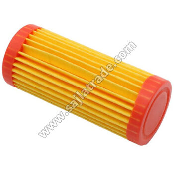 Filter vazduha Tomos APN 6 Papirni