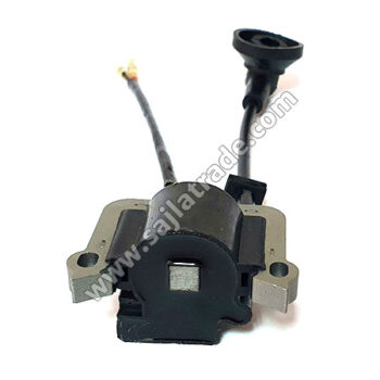 Elektronik za trimer kpt NTCG330 33cc